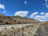 Highway 24 - Photo 4