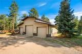 11668 Ranch Elsie Road - Photo 29