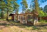 11668 Ranch Elsie Road - Photo 31