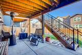1220 Basalt Ridge Loop - Photo 26