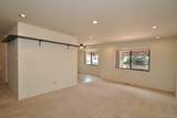 2337 Eldridge Court - Photo 11