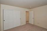 2337 Eldridge Court - Photo 16