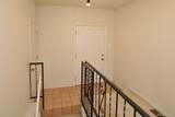 2337 Eldridge Court - Photo 17