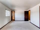 5233 Smokehouse Lane - Photo 16