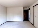 5233 Smokehouse Lane - Photo 21