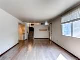5233 Smokehouse Lane - Photo 3