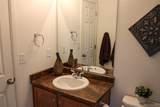 12993 108th Avenue - Photo 19