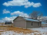 5746 County Road 61 - Photo 38