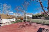 5612 Tabor Court - Photo 30