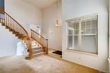 24583 Crestridge Place - Photo 9