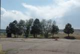 7049 Park Drive - Photo 22