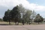 7049 Park Drive - Photo 26