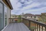 26465 Peakview Drive - Photo 24