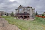 26465 Peakview Drive - Photo 40