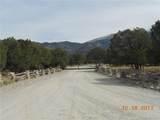 261 Mill Run Road - Photo 1