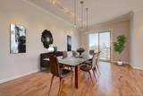 400 Third Avenue - Photo 1