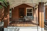 648 Sherman Street - Photo 2
