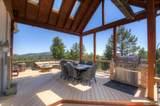 28008 Belle Vista Drive - Photo 37