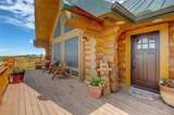 1300 Santa Fe Trail - Photo 6