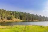 154 Waldon Lake Circle - Photo 4
