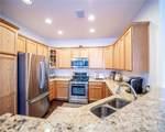 9589 Cedarhurst Lane - Photo 11