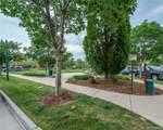 9589 Cedarhurst Lane - Photo 35