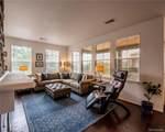 9589 Cedarhurst Lane - Photo 5