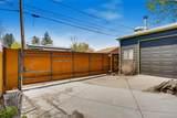 5161 Zuni Street - Photo 22