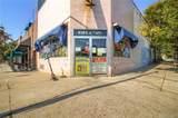 1120 Clarkson Street - Photo 32