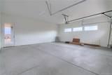 6988 Ensenada Court - Photo 25