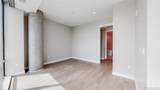 4200 17th Avenue - Photo 17