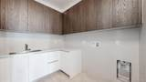 4200 17th Avenue - Photo 25