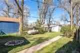 35814 Pleasant Hill - Photo 18