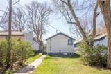 35814 Pleasant Hill - Photo 19