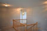 20328 Bellewood Place - Photo 7