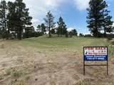 12591 Antelope Trail - Photo 28