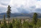 40 County Road 4035 - Photo 1