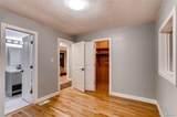 4811 Osceola Street - Photo 12