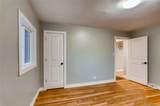 4811 Osceola Street - Photo 16