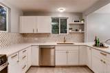 4811 Osceola Street - Photo 9