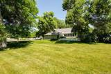 8582 Yellowstone Road - Photo 4