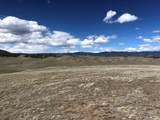 302 Ramrod Path - Photo 1