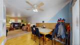 3398 Mowry Place - Photo 10