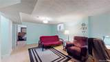 3398 Mowry Place - Photo 25