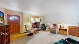 3398 Mowry Place - Photo 4