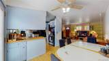 3398 Mowry Place - Photo 9