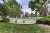 5995 Iliff Avenue - Photo 36