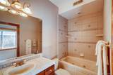 6533 Quemoy Way - Photo 34