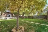 4221 Eliot Street - Photo 28