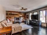 5370 Dove Creek Drive - Photo 2
